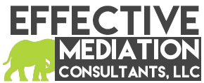 Effective Mediation Consultants
